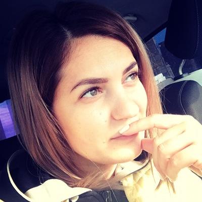 Natalia Kushnyr