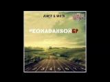 Zumer ft Bayma - Hip Hop Nahili Bolmaly(komadan son ep)