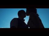 Teaser Wedding Day Арсений&Ксения 04.08.18