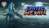 United We Win | 515 Live-Action Trailer | Mobile Legends: Bang Bang!