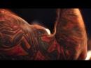 Студия художественной татуировки Evil Tattoo Studio