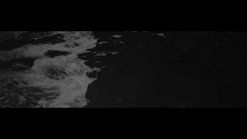 Antlers - Beneath.Below.Behold.(Album Trailer)
