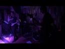 PINK ROCK / Трибьют классики рока в женском исп. — Live