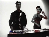 2 Unlimited-Get Ready For This