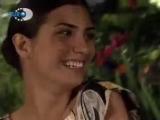 Ihlamurlar Altinda (Под сенью лип) - Yilmaz - Filiz Evlilik (Бракосочетание Йылмаза и Филиз