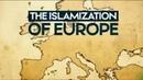 UN analysis EUROPE AND ISLAM 2008 ŠOKANTNO ISLAM I EVROPA ANALIZA SRPSKI PREVOD