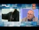 Психолог М.И. Хасьминский о самопожертвовании и героизме телеканал Спас Новый день с Аленой Горенко