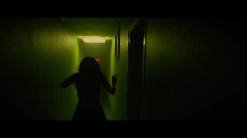 Экстаз - Climax (2018) - русский трейлер. Гаспар Ноэ