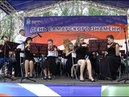 В областной столице отметили День Самарского знамени