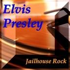 Elvis Presley альбом Loving You
