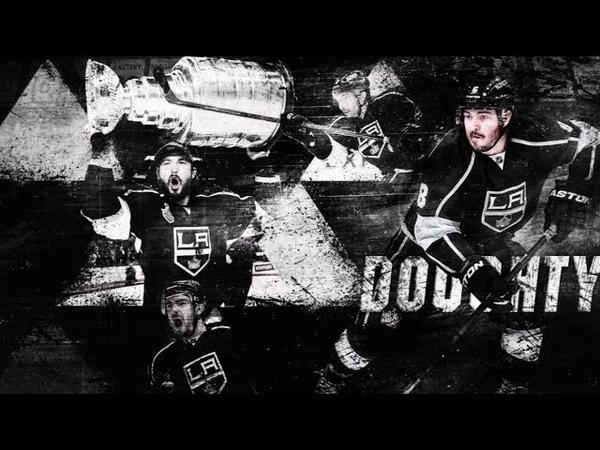 Drew Doughty 8 || Defensive Monster