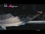 Тимур TIMBIGFAMILY — Поставил на любовь (Муз-ТВ) МузРаскрутка