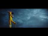 David Guetta ft. Zara Larsson - This Ones For You (Все это для тебя)(гимн Чемпионата Европы по футболу 2016 во Франции)