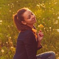 Юлия Добряк фото