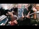 Забитые Камнями - Навсегда (Instrumental Guitar Playthrough, 2019)