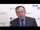Исполняющим обязанности заместителя губернатора назначен Андрей Шишкин
