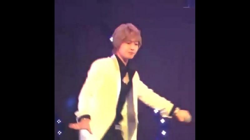 Yoon_ji_hoo--Dance