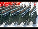 Africa's Best Military Parade You Must Watch