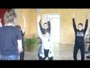 Невинномысск Ставропольский край Дружба отчет о проведении квеста Не отставай