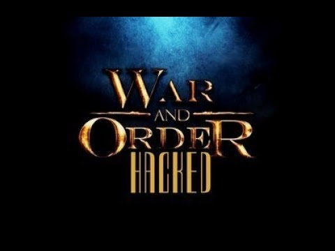 War and Order Hack - Get Free Gems - 100% Working for Android or iOS! Enjoy