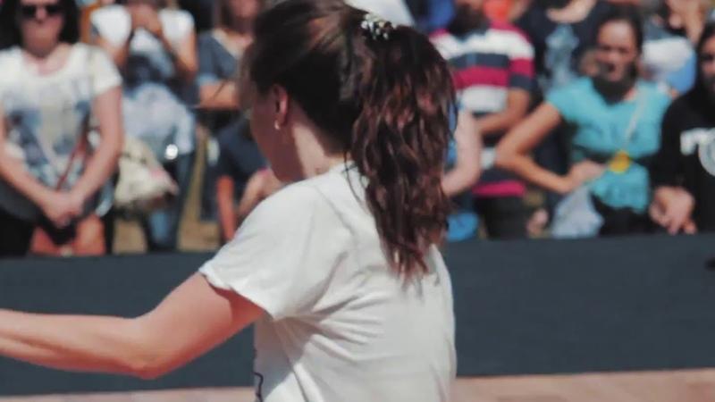 Z-games в Мариуполе