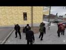 Rimas ТОП СЕРВЕР! АДМИН наладил канал по поставкам оружия! Админские будни - Arma 3 Altis Life