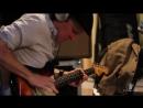 "Бет Харт и Джо Бонамасса с композицией ""Nutbush City Limits (Live)""."