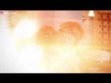 Любовь и голуби - Dabro remix.mp4