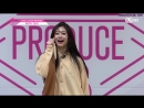 [FSG Pick Up!] PRODUCE 48 Urban Worksㅣ Ким МинджуㅣPR video (рус. саб.)