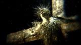 Behemoth - Ecclesia Diabolica Catholica (Official Video)