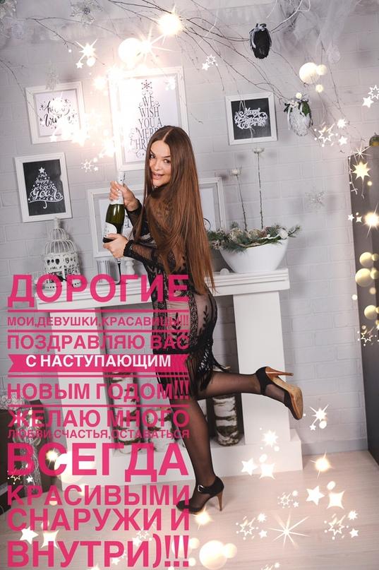 Ольга Бровкина |