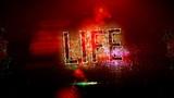 ПЕСНЯ Zivert - Life + Текст песни(слова)