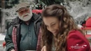 Рождество в Пемберли 2018 мелодрама