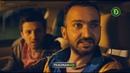 Türk Sineması Karma Komedi Sahneleri 3