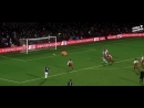 Petr Čech ► Amazing Saves Show 2018 FC Arsenal HD
