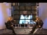 Алла Пугачева и Валерий Леонтьев - Субботний вечер (1997)