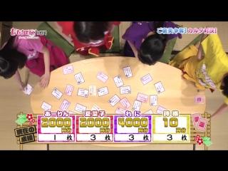 Momoiro Clover Z - Momoclo-Chan #253 (#392) 20180626