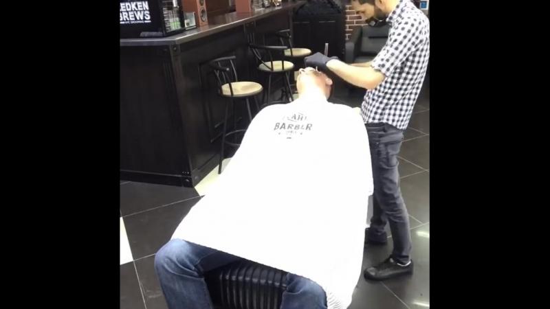Barbershop drovosek ufa 💈стрижка 900 рублей 👍🏼опытные мастера 🎁угощаем чаем кофе виски 🎮ваш сын может поиграть в приставку