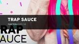TRAP SAUCE Samples, Kits, 808, Drums, Synth Melodies, Piano Riffs, MIDI Loops