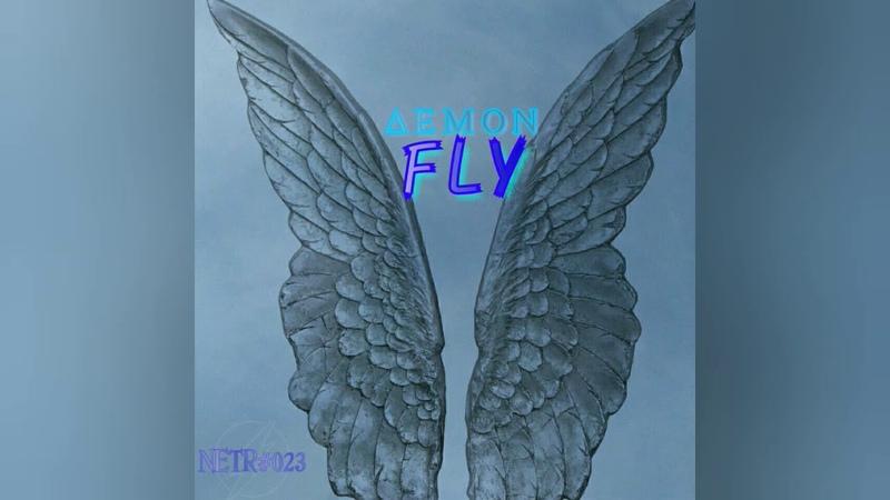 DEMON - Fly