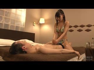 Tamaki kurumi, nanami yua, satou mayu, ayane haruna, hayakawa mizuki [pornmir.japan, японское порно вк, new japan porno]