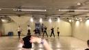 HRVY Malu Trevejo — Hasta Luego (choreo by Danchenko Andrey)