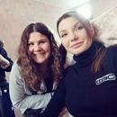 Виктория Черенцова фото #47