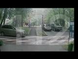 Внимание розыск! 08.06.18 Нападение на ребенка в Очаково