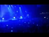 The Rasmus - Live