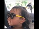 Инжука 4 жас