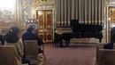 J.S.Bach Invention 11, g-moll, BWV 797 E.Grieg Kobold
