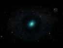Discovery Космос наизнанку Тайна спрятанной Вселенной