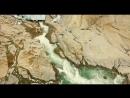 Niagara breen