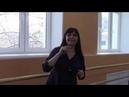 Конкурс Звезда YouTube на канале Vostokdance